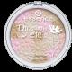 Компактная пудра Blossoms etc... от Essence