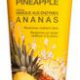Очищающая маска для лица Ананас с энзимами Facial Enzyme Mask Pineapple от Freeman