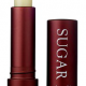 Бальзам для губ SUGAR LIP TREATMENT SPF 15 от Fresh