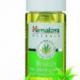 Пенка для умывания с нимом Neem Foaming Face Wash от Himalaya Herbals