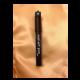 Карандашам для дизайна ногтей Nail Art Pen от Sally Hansen