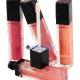 Блеск для губ Pop gloss crystal от Givenchy