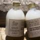 """Бальзам для волос """"Маточное молочко"""" от Краснополянское мыло"""