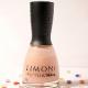 Лак для ногтей Professionail №27 от Limoni