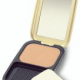 Пудра Facefinity Compact Foundation от Max Factor