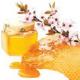 Сахарно-медовый скраб для тела + рецепт медового обертывния