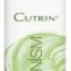 Шампунь GreeniSM Shampoo normal hair от Cutrin