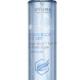 Спрей-антистресс для лица «Активный кислород» от Oriflame
