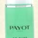 Сыворотка для лица So pure от Payot