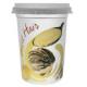 Крем яичный - восстанавливающий Sweet Hair Egg Cream от Hair Company