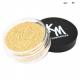 Пудра финишная закрепляющая (оттенок №1) от Kristall Minerals cosmetics
