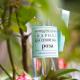 Гидролат (цветочная вода) Розы от Краснополянское мыло