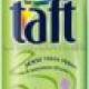 """Пена для волос Taft """"Сила объема"""" от Schwarzkopf"""