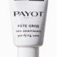 Очищающая паста для жирной кожи лица Pate Grise от Payot