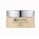 Крем для проблемной кожи лица PROBLEM CARE Cream Anti Acne от OTOME