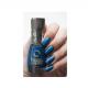 Лак для ногтей из коллекции WoW Prism (оттенок № 28 Night Ranger) от Dance Legend