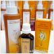 Масло для проблемной кожи «Clean Face» от Аромастиль