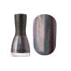 Лак для ногтей из коллекции MegaShine Prizm 3D (оттенок № 212) от Limoni