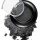 Тени для век Color Design (оттенок The New Black) от Lancome