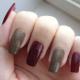 Лак для ногтей (оттенок 192 и 212) от miss Selene