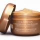 Автозагар Sun Body Delicious Self Tanning Cream от Clarins