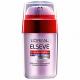 Сыворотка для кончиков волос ELSEVE от L'Oreal