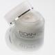 Питательный крем для лица с рисовыми протеинами от Eldan Cosmetics