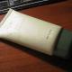 Увлажняющий крем для рук Moist 24 Hand Cream (Argan Oil) от Missha