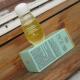 Ароматическая эссенция с эфирным маслом ромашки из серии Intral от Darphin
