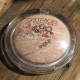 "Пудра Multicolor Highlighter из коллекции май-июнь 2013 ""Candy Shock"" (оттенок C01 Vanila Love) от Catrice"