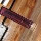 Губная помада Color Whisper (оттенок № 210 Oh La Lilac) от Maybelline