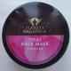 Густая розовая тайская маска для волос от Planeta Organica