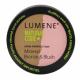 Средство 2в1: Бронзирующая пудра и румяна Skin Perfector от Lumene