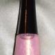 Лак для ногтей (оттенок № 26) от Alvin D'or