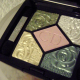 Тени для век 5 Couleurs Palette Garden Edition (№ 441 Garden Pastels Harmony) от Dior