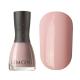 Лак для ногтей (оттенок № 537 Ice cream) от Limoni