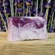 Лавандовое мыло с кремом от Stenders
