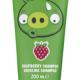 Шампунь Angry Birds Raspberry от Lumene