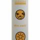 Спрей для лица Mini Oasis! от Sephora