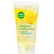 Очищающая маска для лица Свежесть с экстрактом лимонной цедры от Yves Rocher