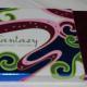 Палетка для макияжа Fantasy ColorKit от Britney Spears