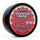 Персидский натуральный розовый сахарный скраб Persian Rose серии Hammam organic oils от Natura Vita