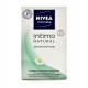 Гель для интимной гигиены INTIMO NATURAL от Nivea