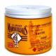 Питательная маска для сухих волос с маслом карите и медом от Le Petit Marsellais