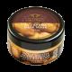 Золотая аюрведическая маска для волос от Planeta Organica