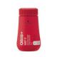 Моделирующая пудра для волос Osis Dust It от Schwarzkopf Professional