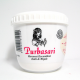 Cкраб для сухой кожи от Purbasari
