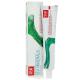 Зубная паста Sea Minerals от Splat