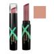 Блеск-бальзам для губ Xperience Sheer Gloss Balm (№8 розовый опал) от Max Factor