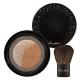 Рассыпчатая бронзриующая пудра Terracotta Mineral Loose Powder от Guerlain